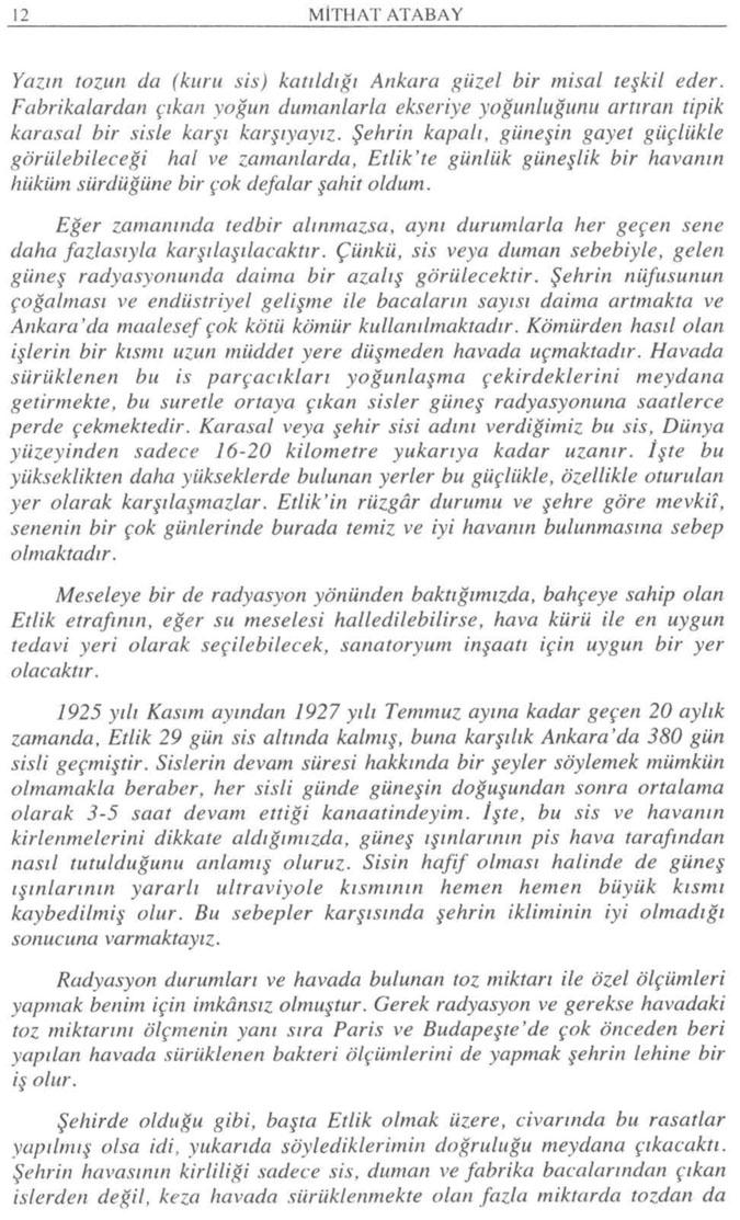 Macar-Profesor-12