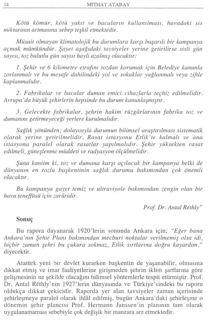 Macar-Profesor-14