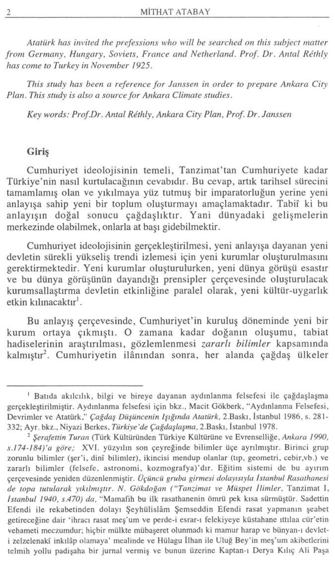 Macar-Profesor-2