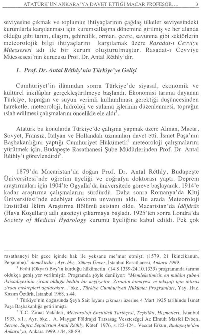 Macar-Profesor-3