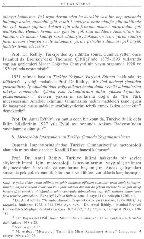 Macar-Profesor-6