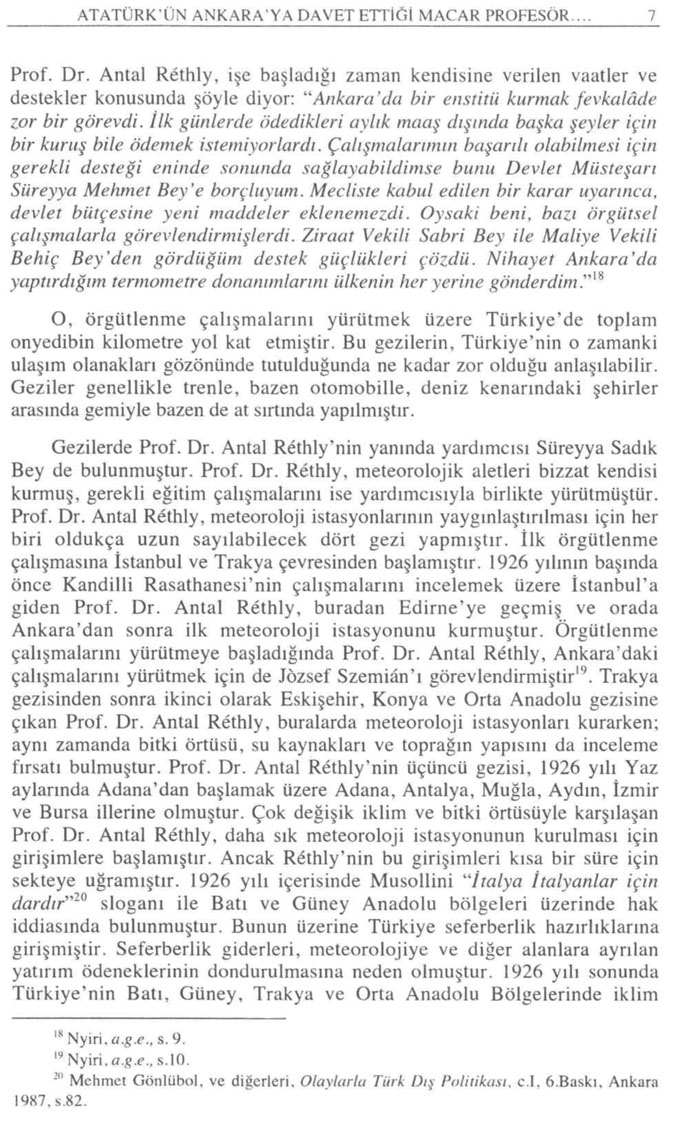 Macar-Profesor-7