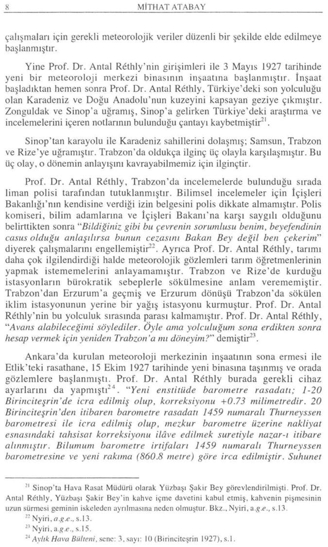 Macar-Profesor-8