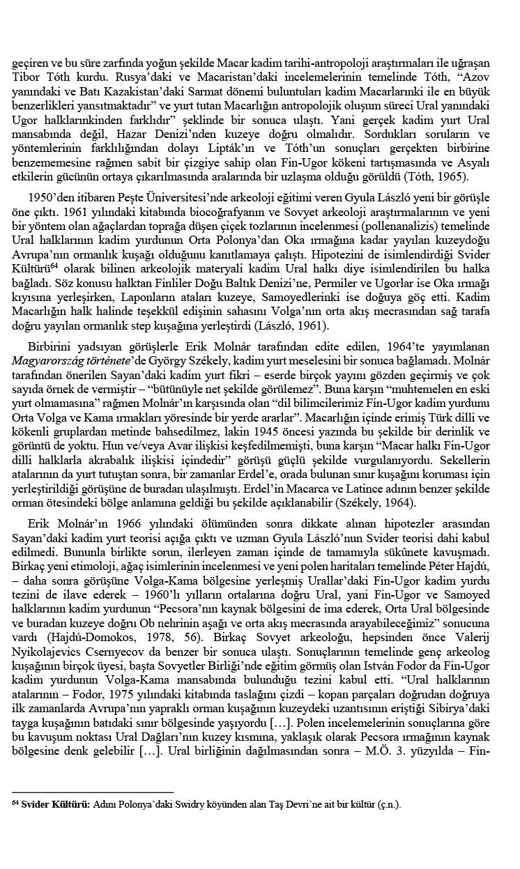 Macarlarin-Kokeni-Ignac-Romsics