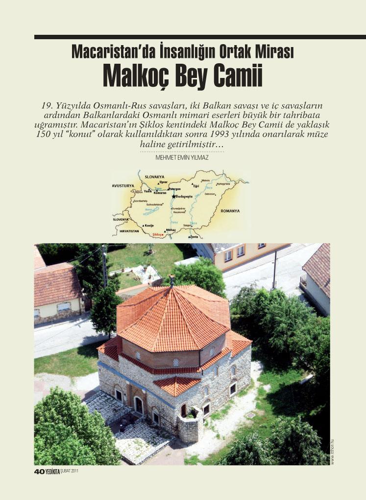 Malkoc-Bey-Camii-1