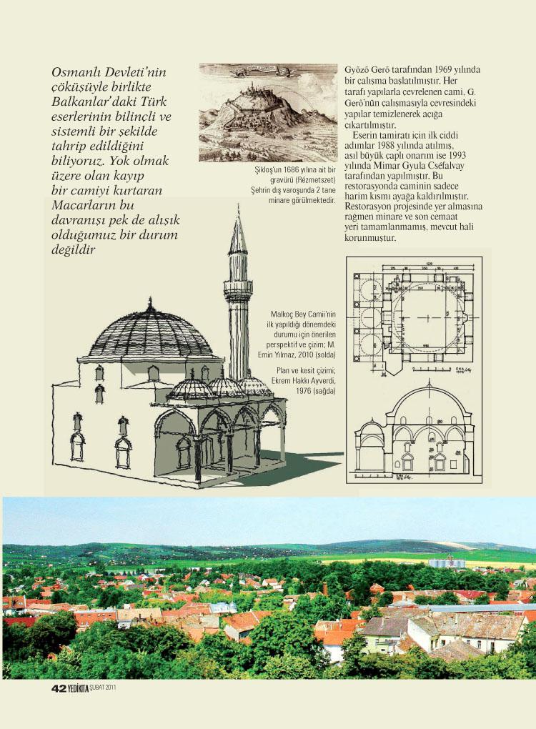 Malkoc-Bey-Camii-3