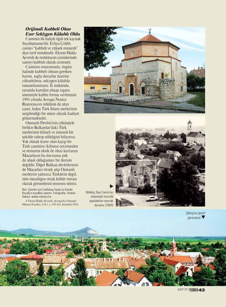 Malkoc-Bey-Camii-4