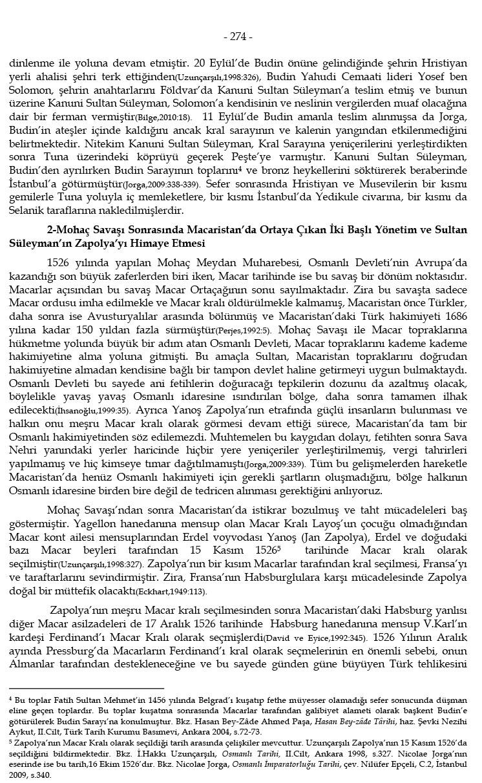 Mohac-Savasi-ve-Budinde-Osmanli-Hakimiyetinin-Tesisi-Meselesi