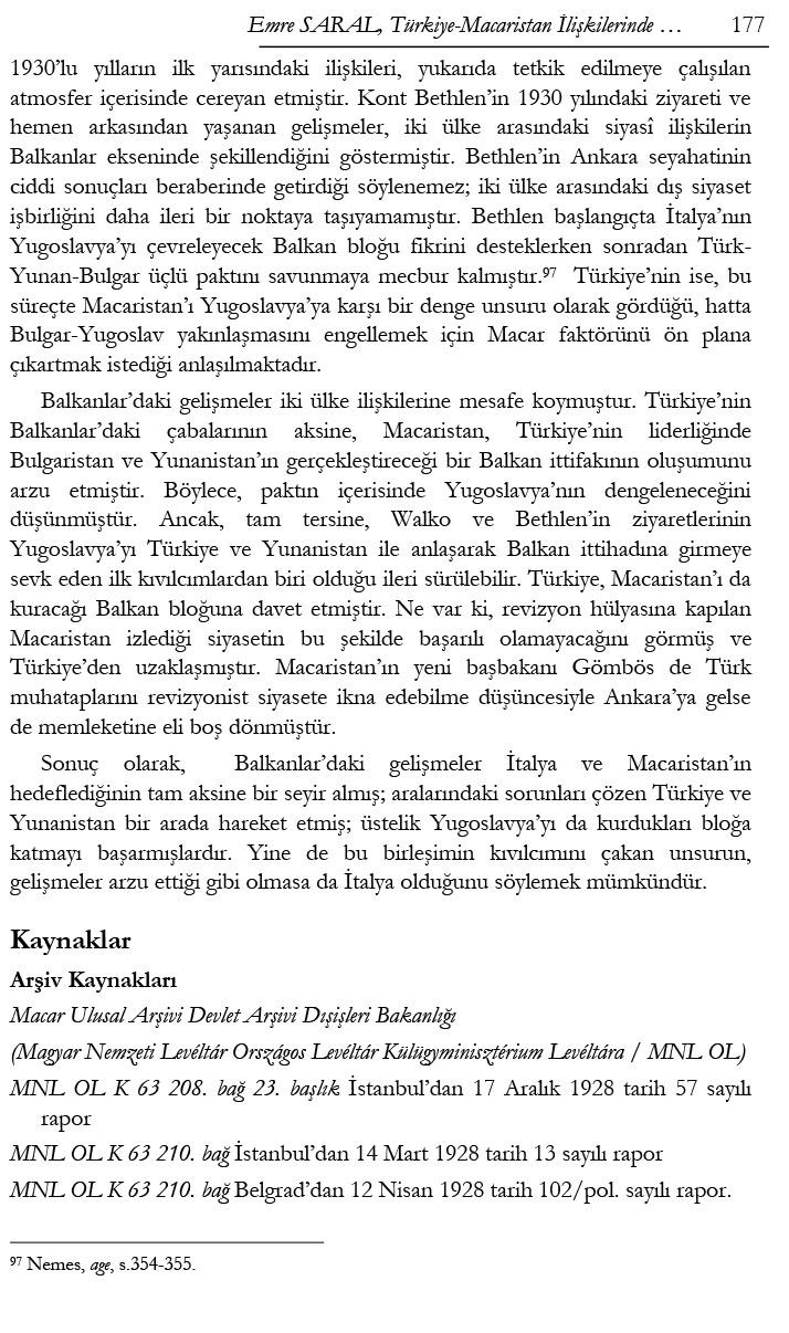 Turkiye-Macaristan-Iliskilerinde-Italyanin-Rolu