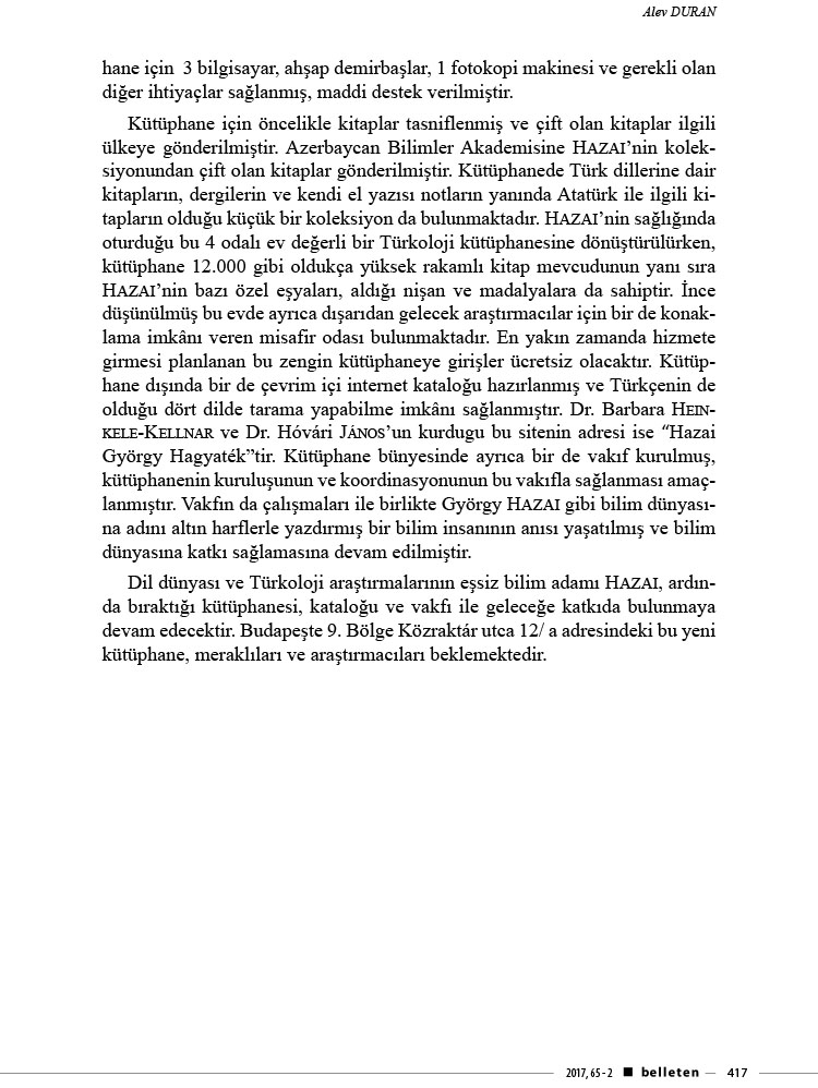 alev-duran