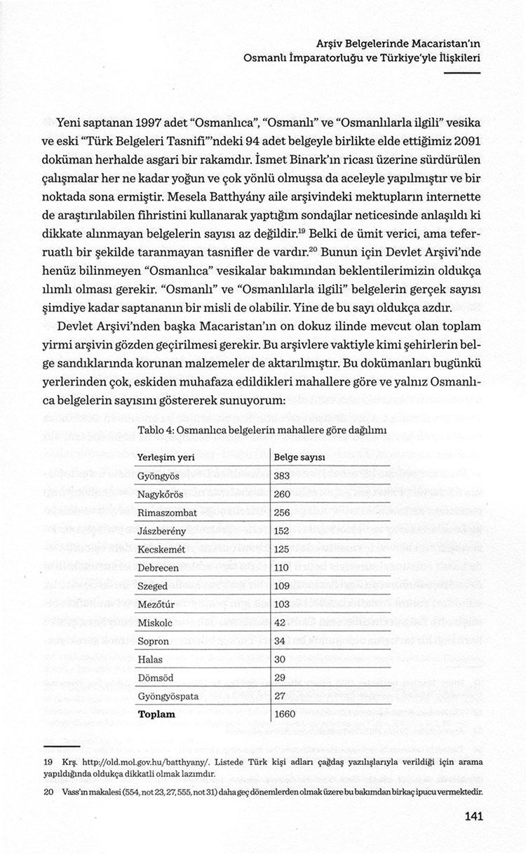 avrupa-arsivlerinde-osmanli-imparatorlugu