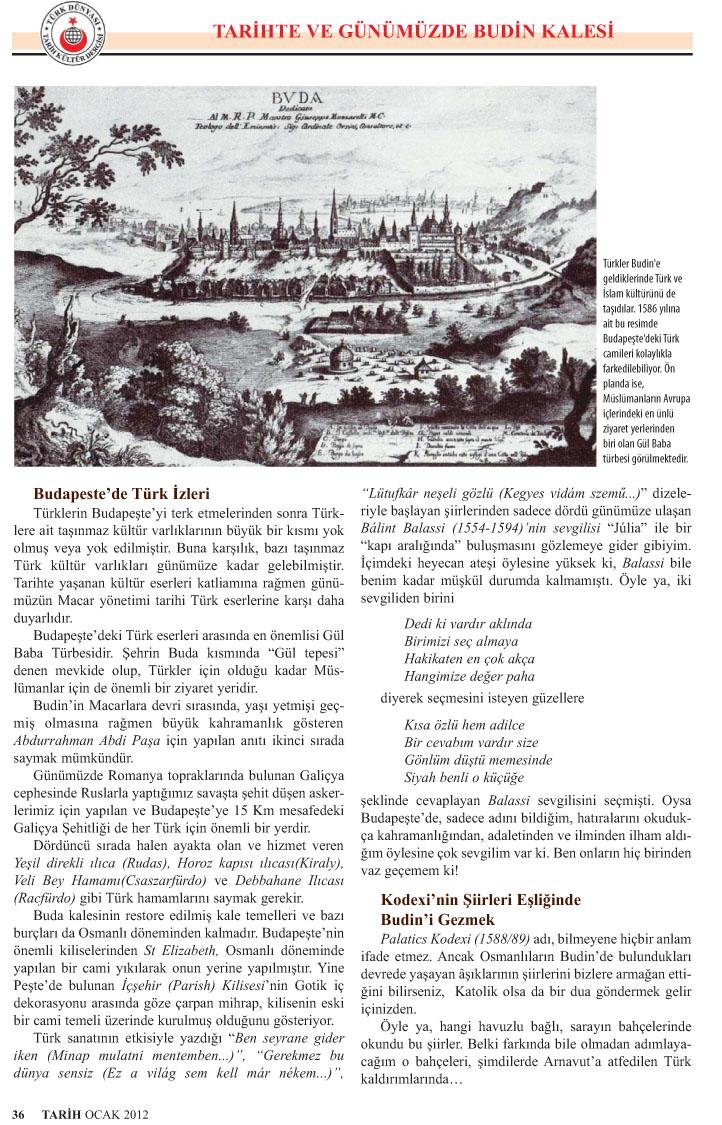 Budapeste Muhsin Kadioglu-2