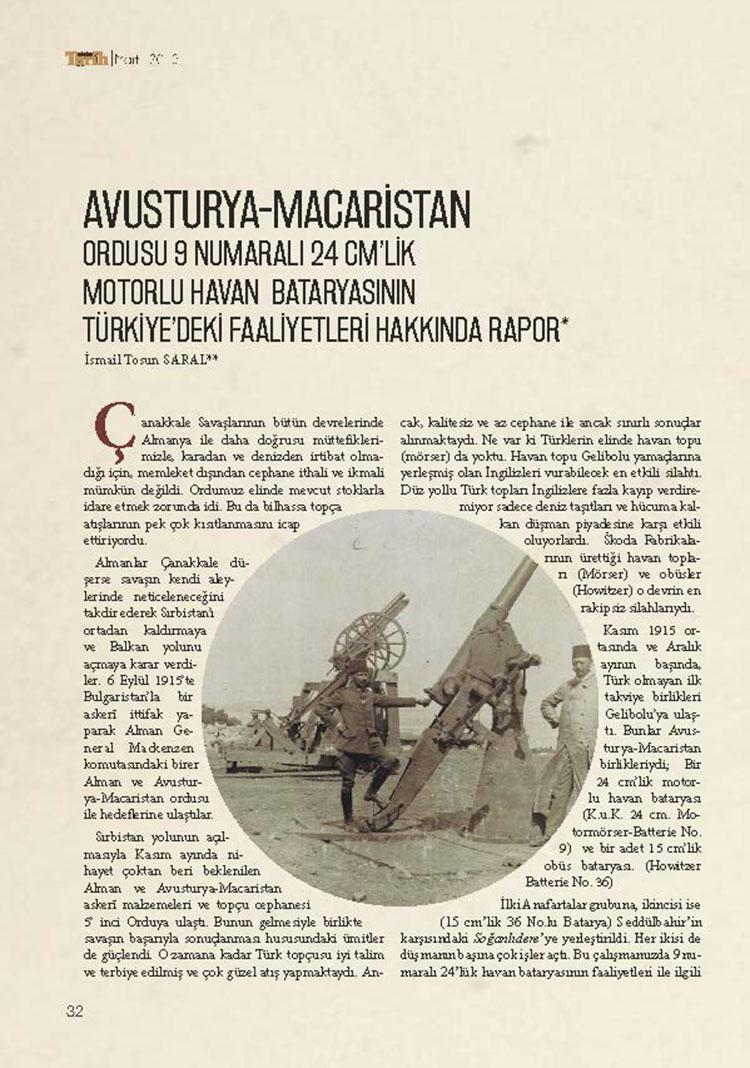 dusunc-tarih-1