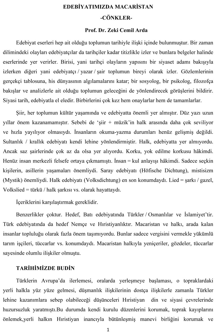 edebiyatimizda-macaristan-1