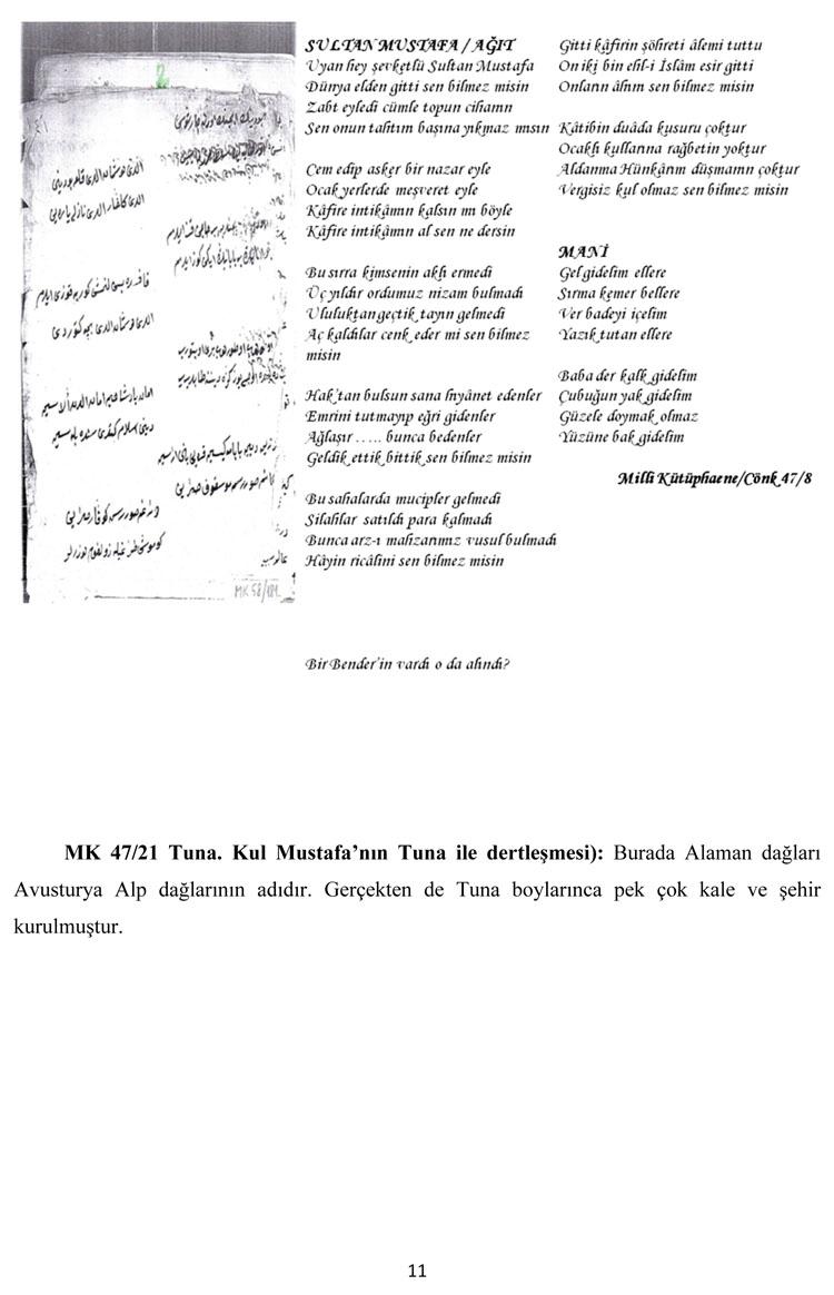 edebiyatimizda-macaristan-11