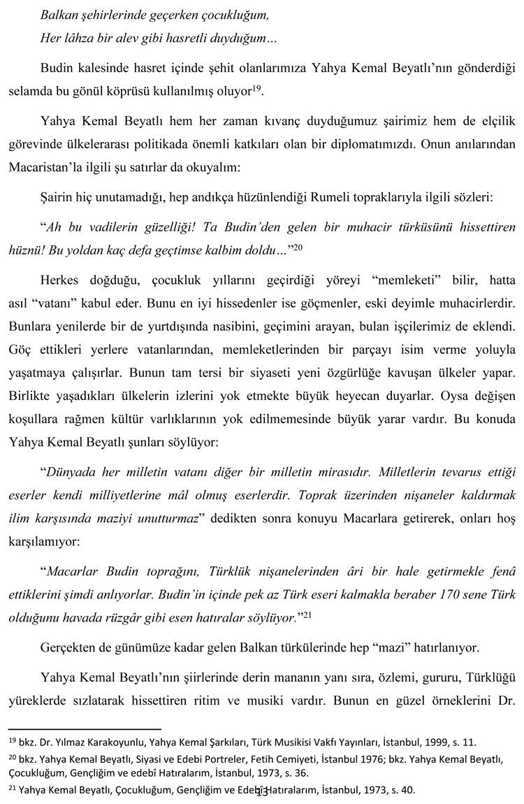 edebiyatimizda-macaristan-13
