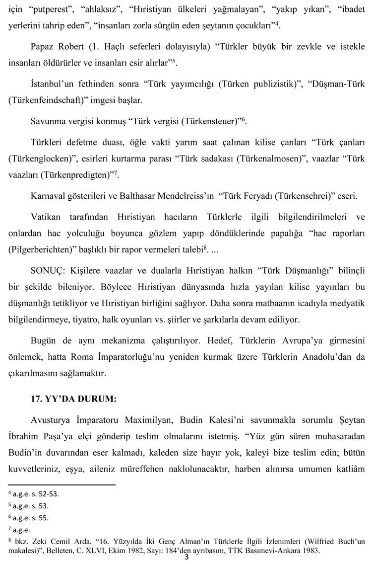 edebiyatimizda-macaristan-3