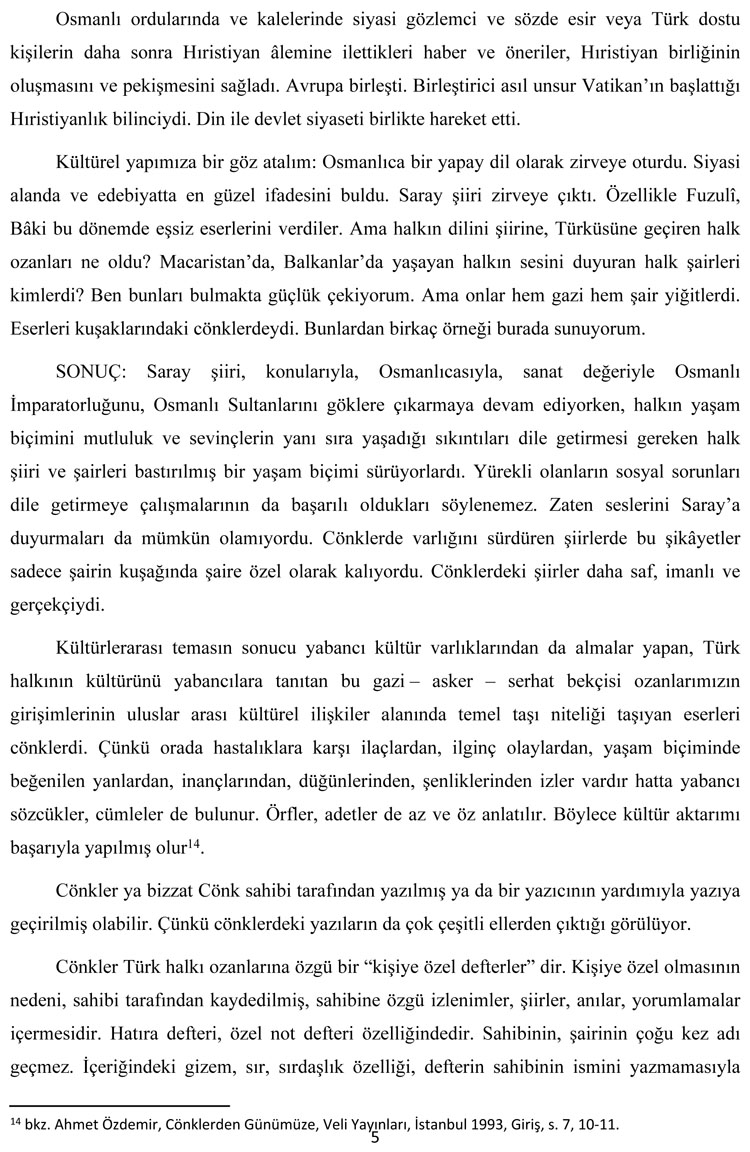 edebiyatimizda-macaristan-5