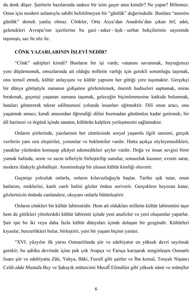 edebiyatimizda-macaristan-6