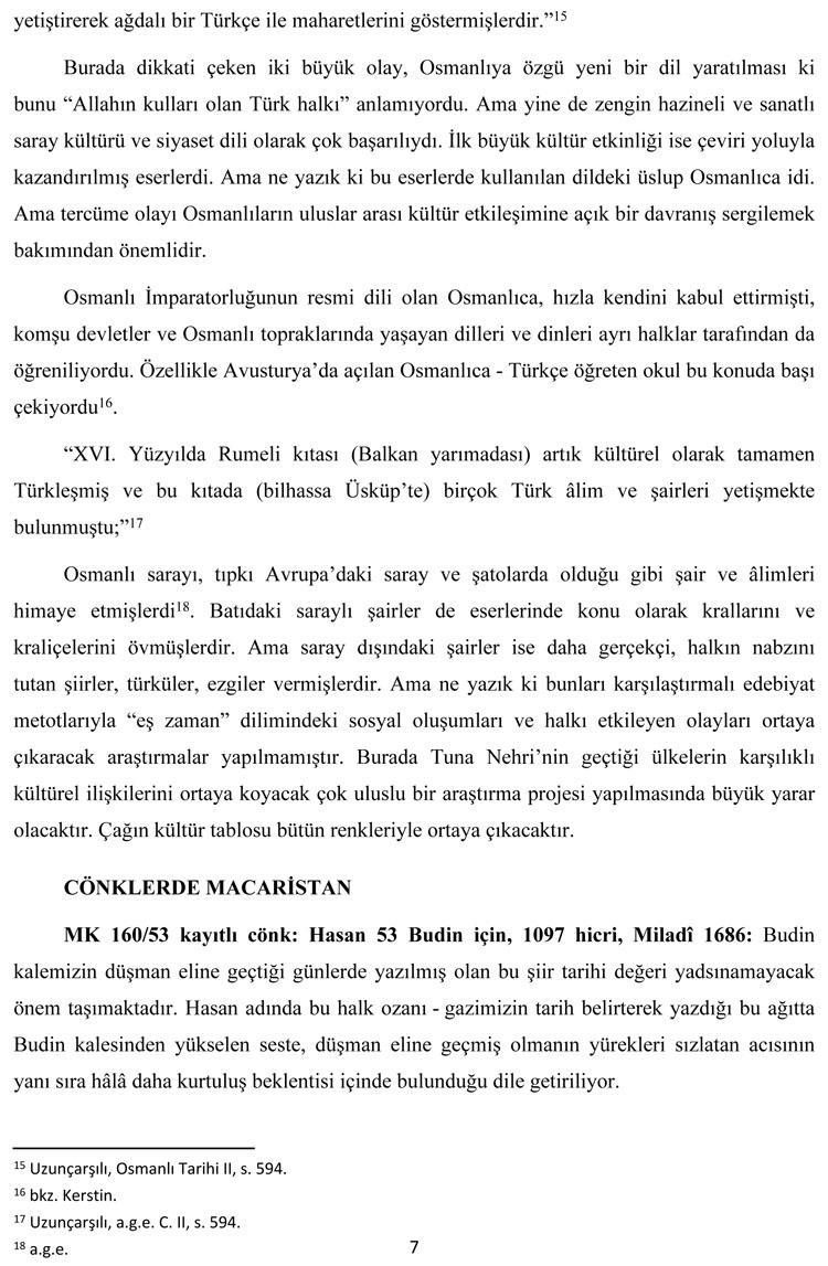 edebiyatimizda-macaristan-7