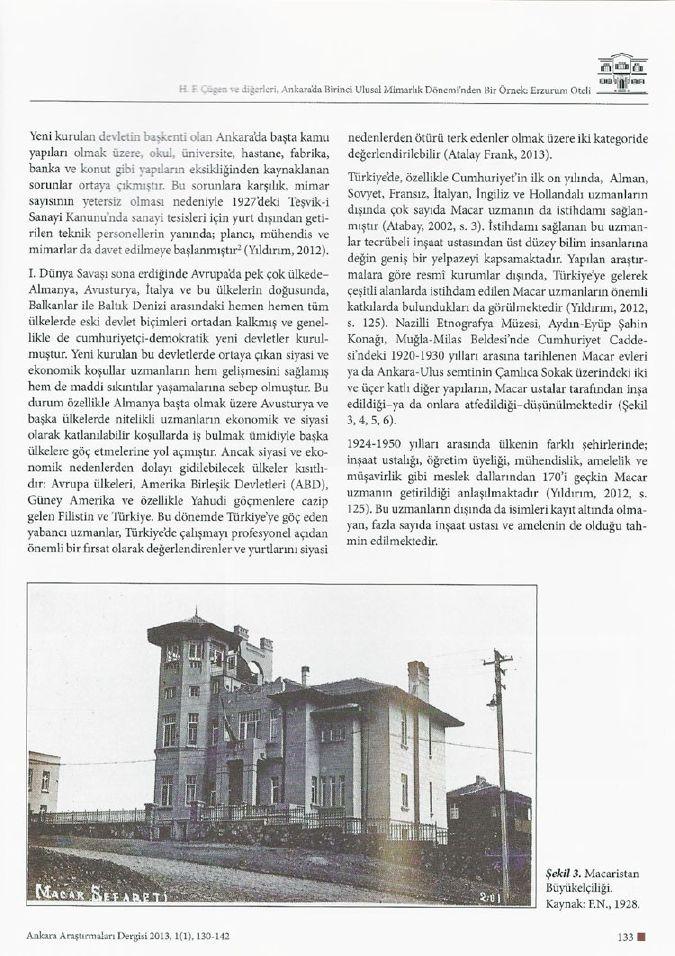 Erzurum Oteli-6
