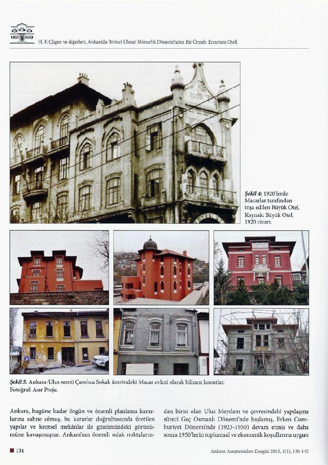 Erzurum Oteli-7