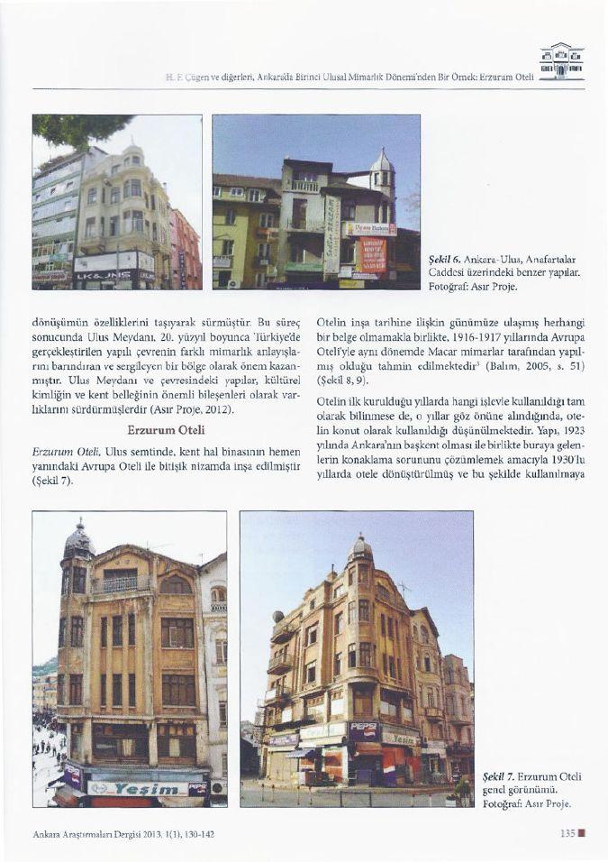Erzurum Oteli-8