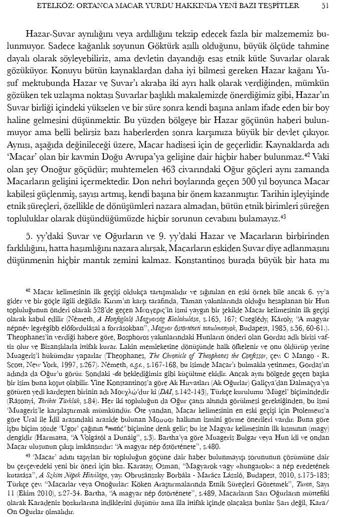 Etelkoz-libre-11