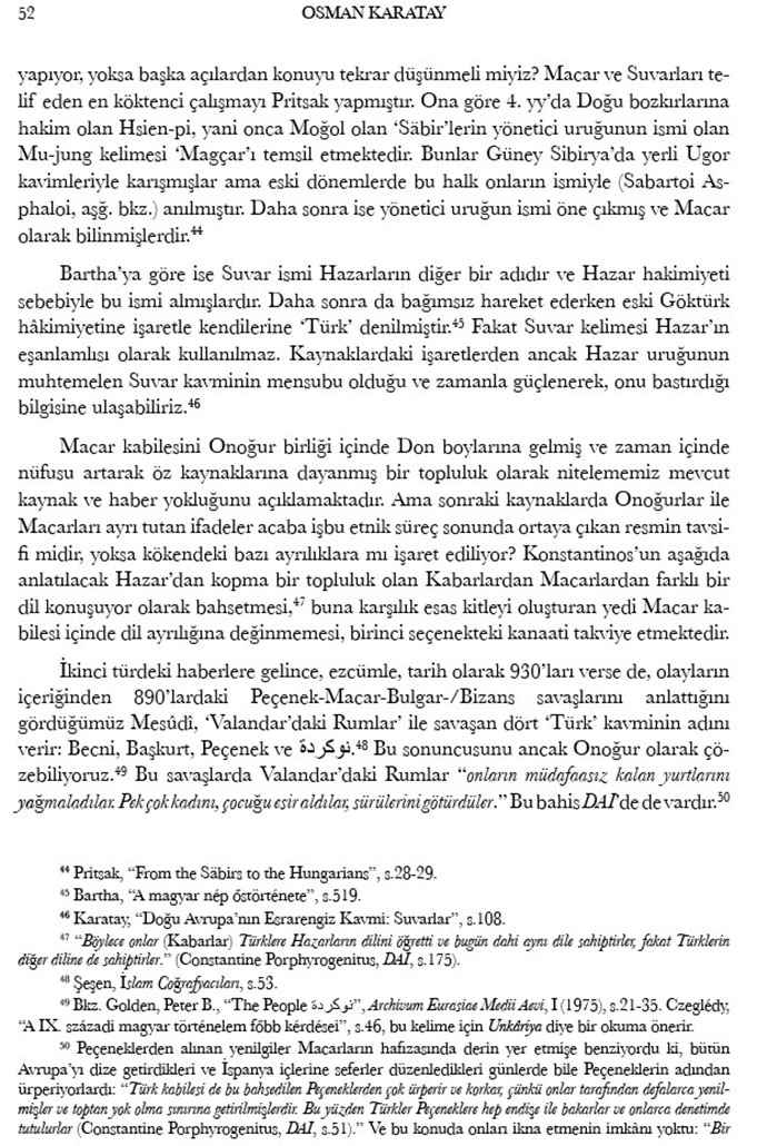 Etelkoz-libre-12