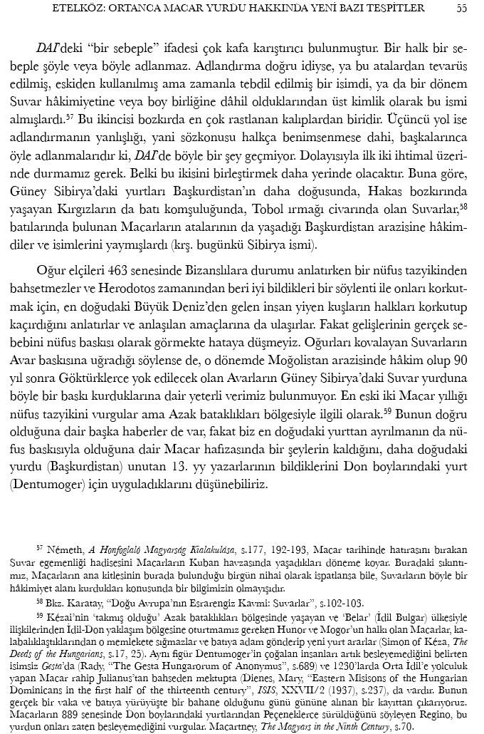 Etelkoz-libre-15