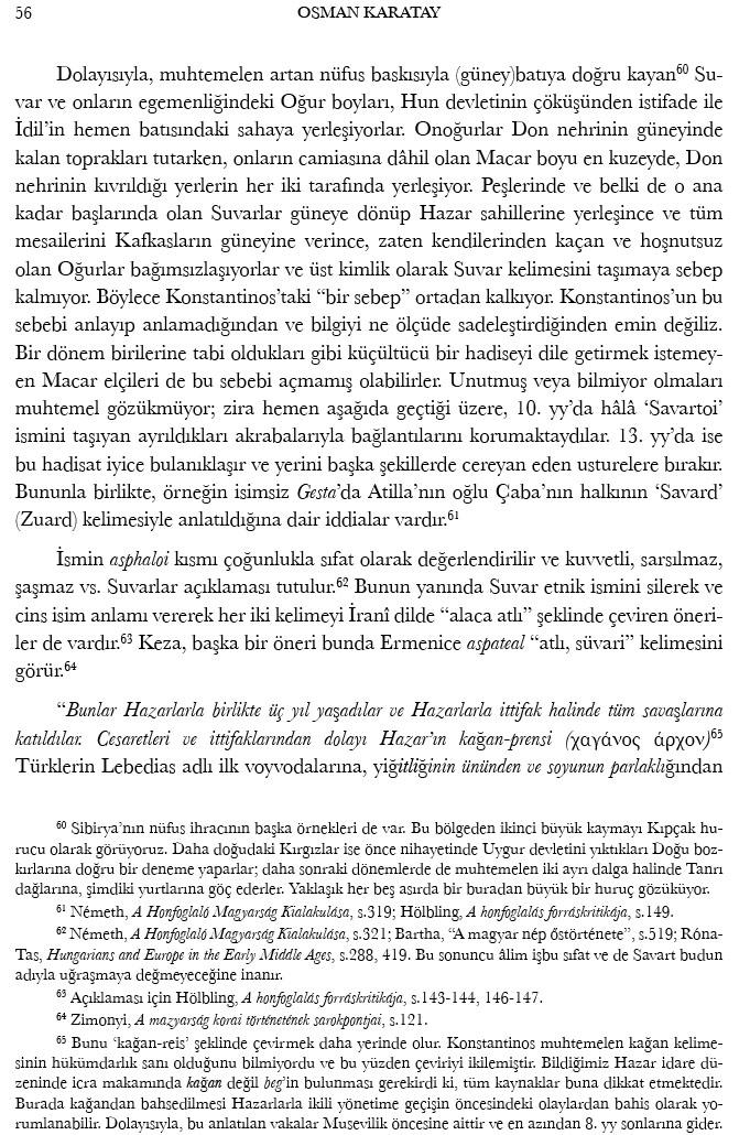 Etelkoz-libre-16