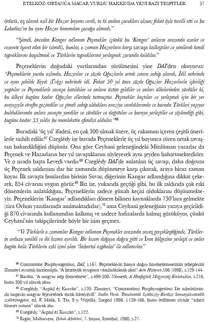 Etelkoz-libre-17