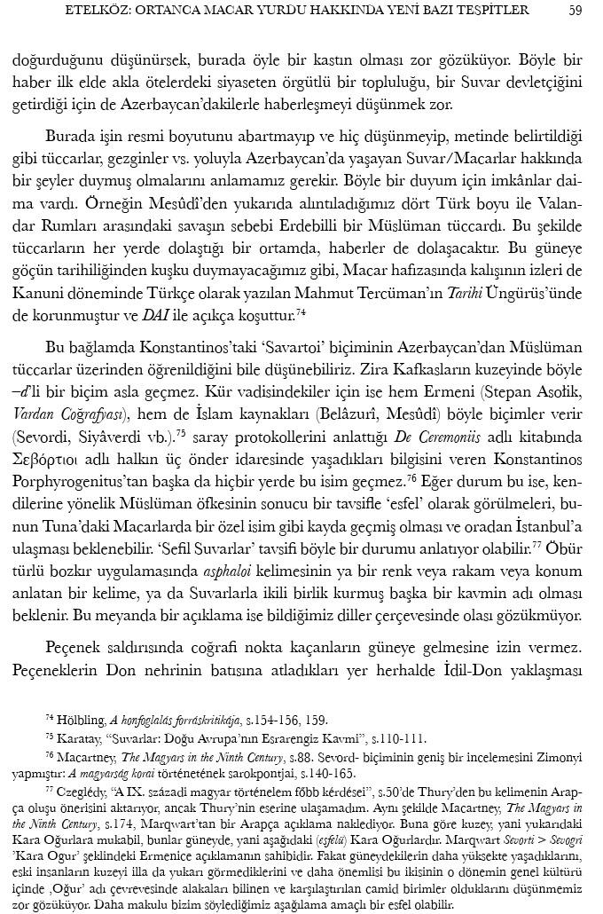 Etelkoz-libre-19