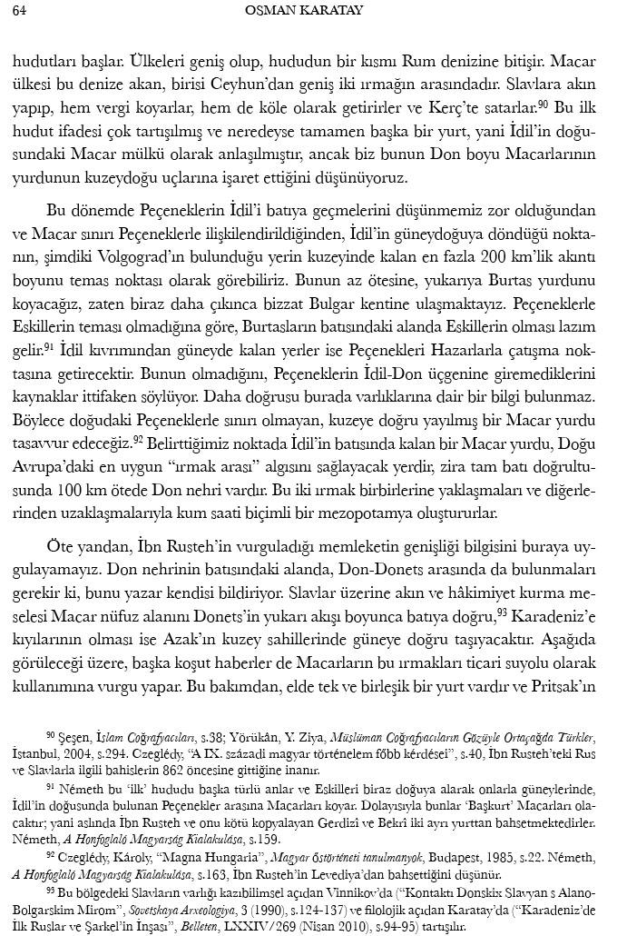 Etelkoz-libre-24