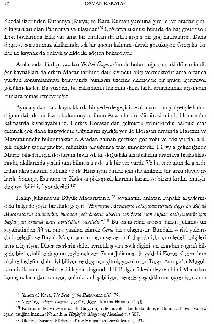 Etelkoz-libre-32