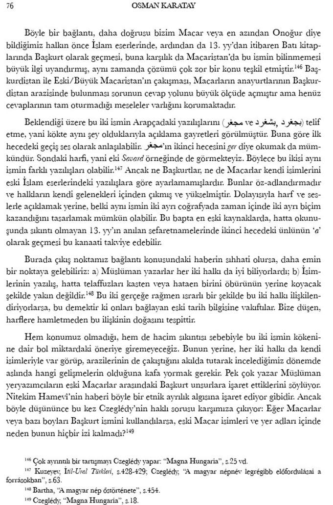 Etelkoz-libre-36