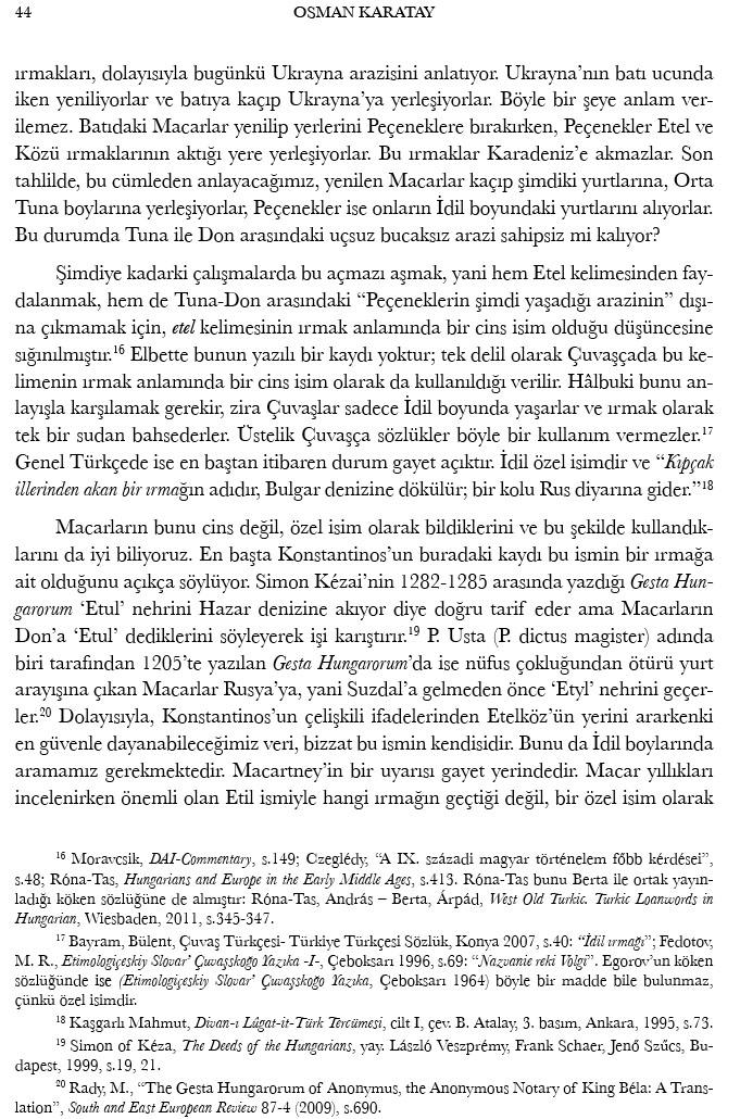 Etelkoz-libre-4