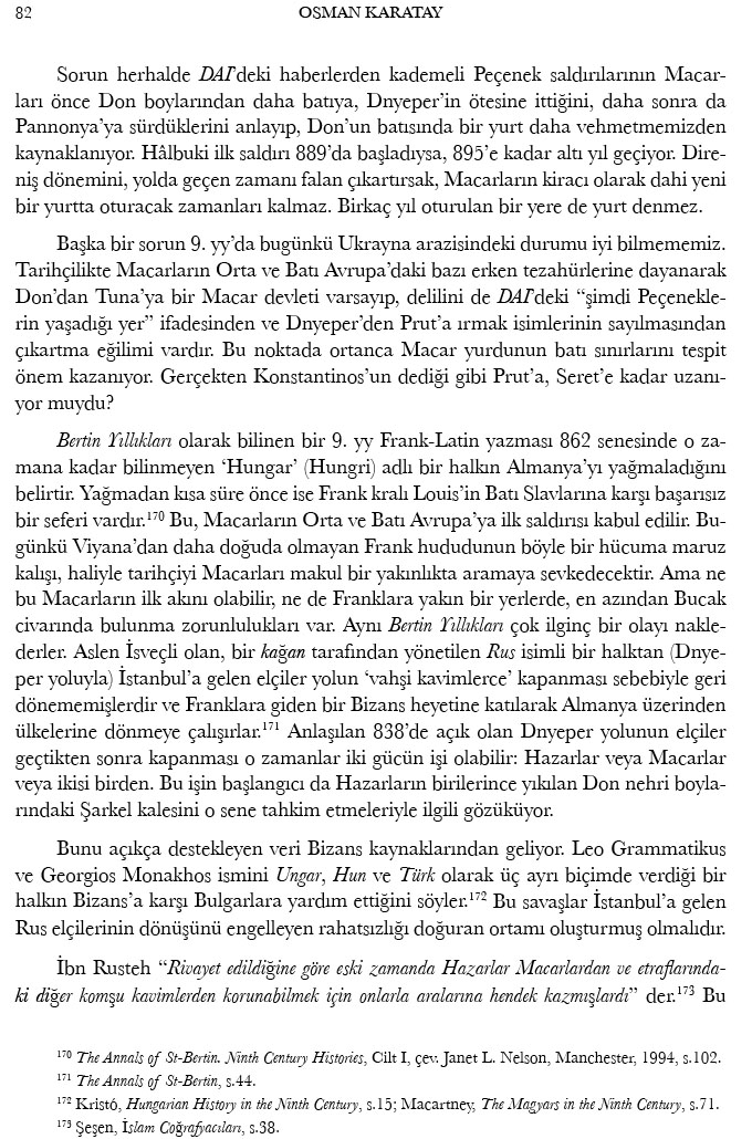 Etelkoz-libre-42