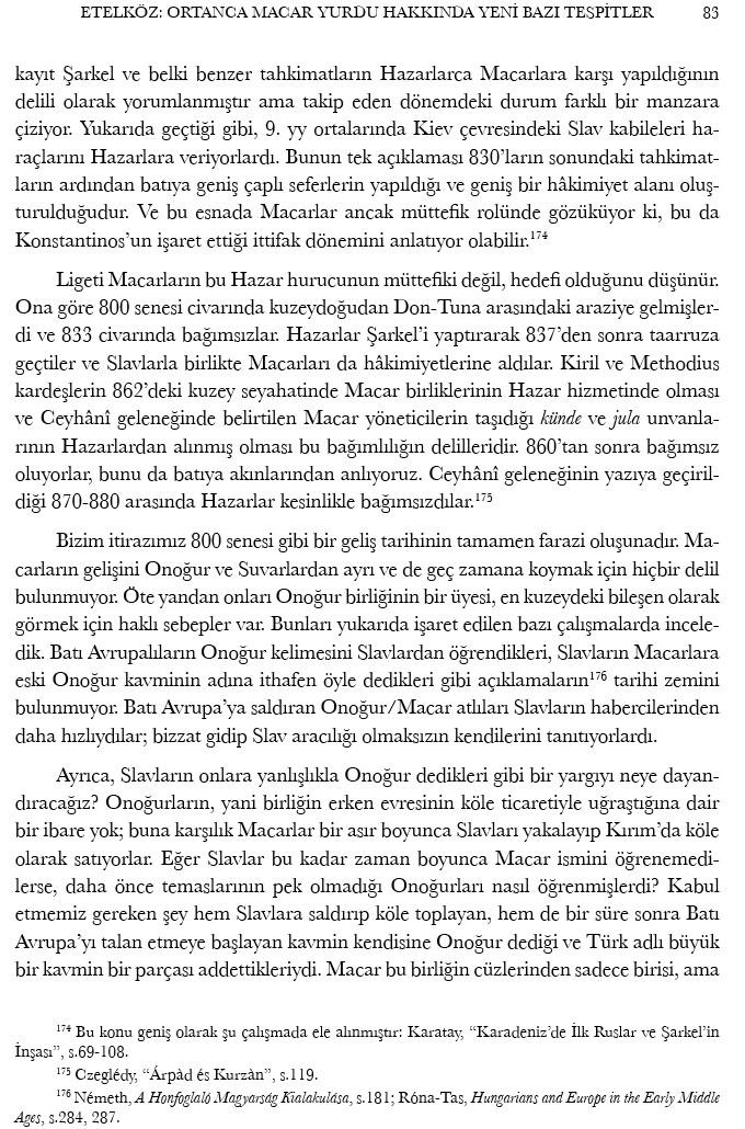 Etelkoz-libre-43