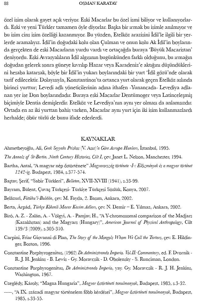 Etelkoz-libre-48