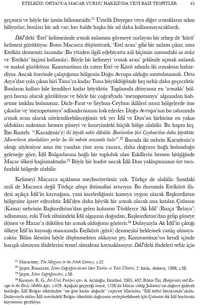 Etelkoz-libre-5
