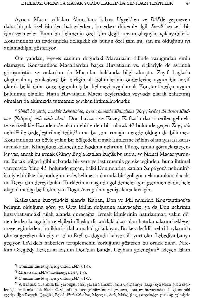 Etelkoz-libre-7