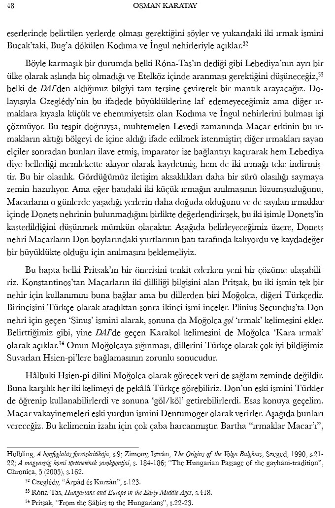 Etelkoz-libre-8