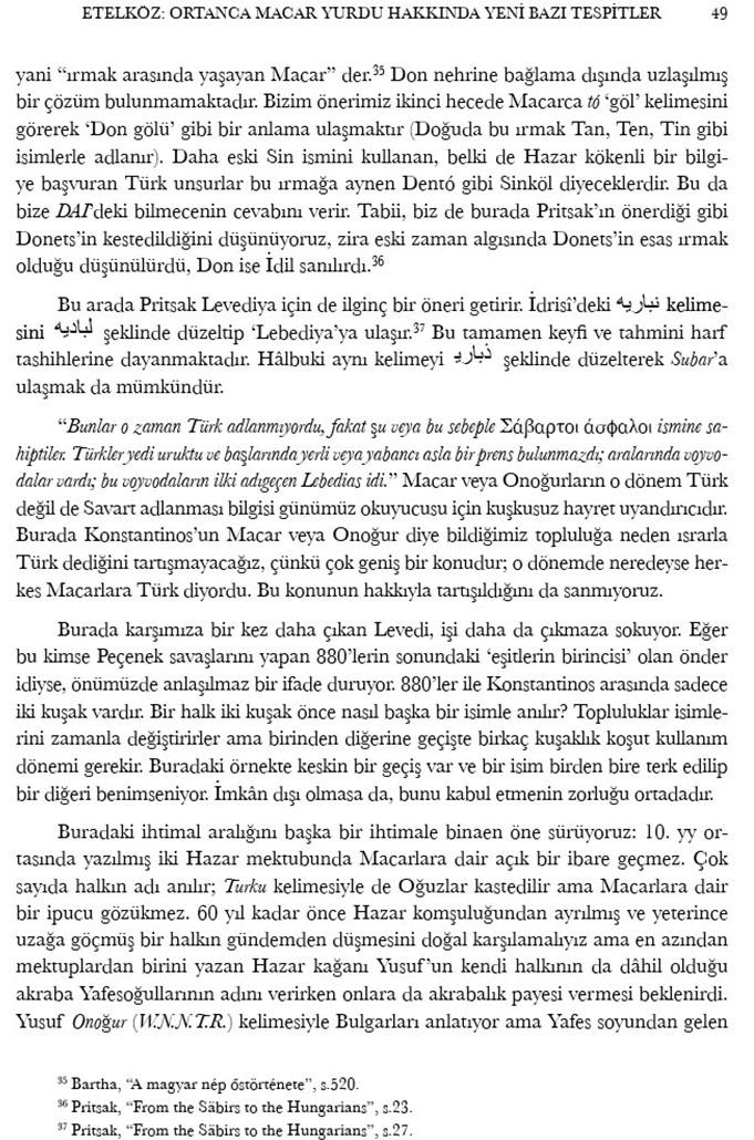 Etelkoz-libre-9