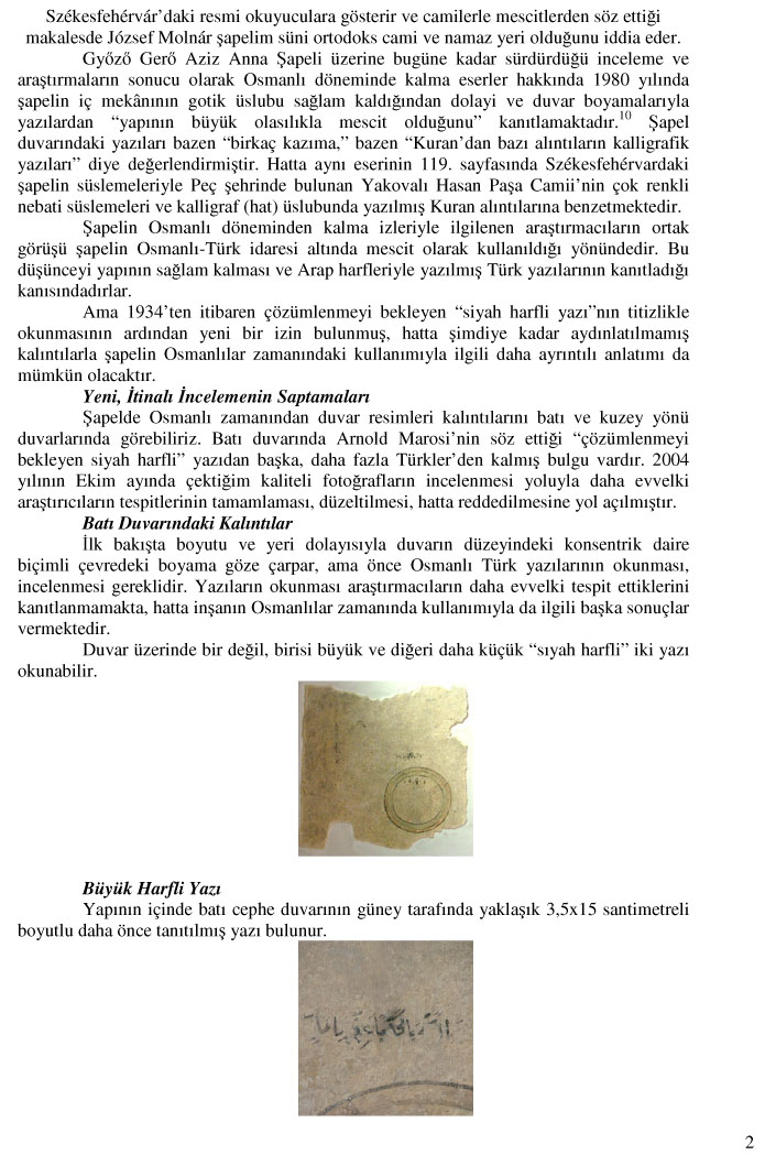 IMRE-Aziz-Anna-2012-2