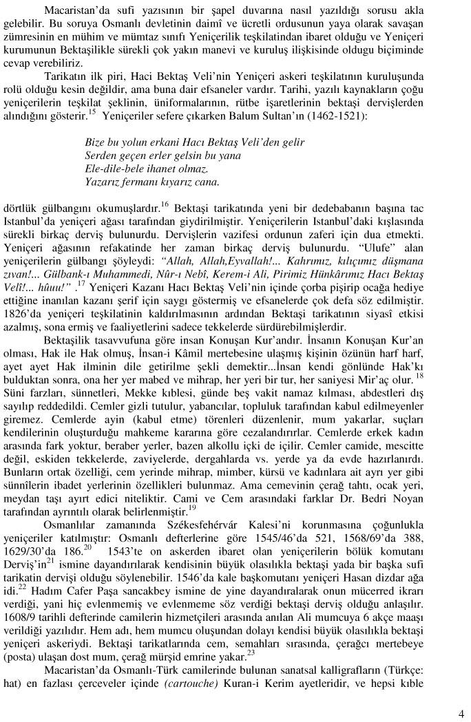 IMRE-Aziz-Anna-2012-4