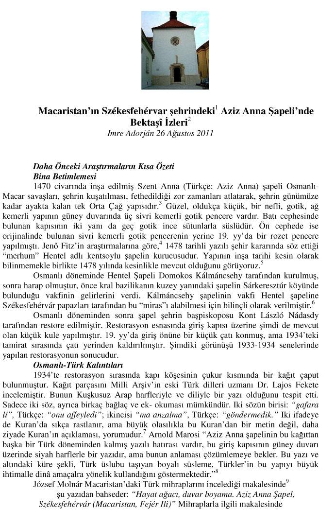 IMRE Aziz-Anna-2012-1