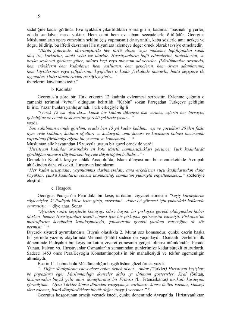 macar-kesis-4
