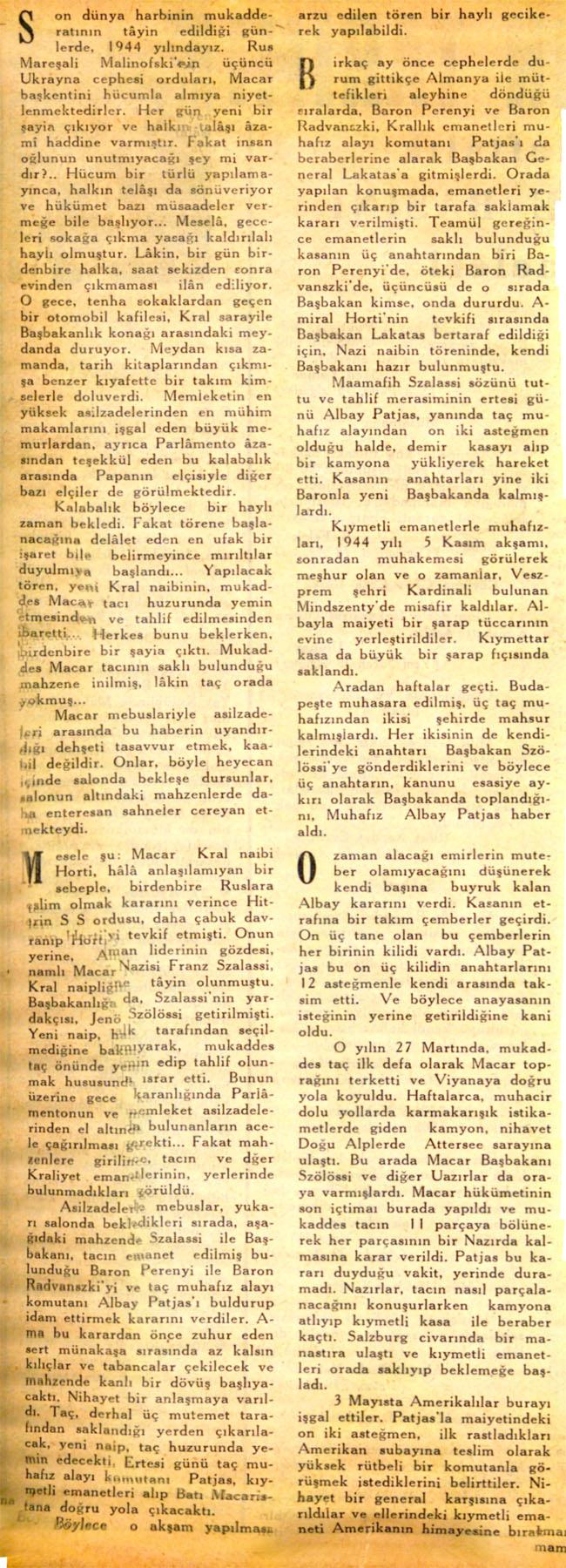 Macaristan-taci3