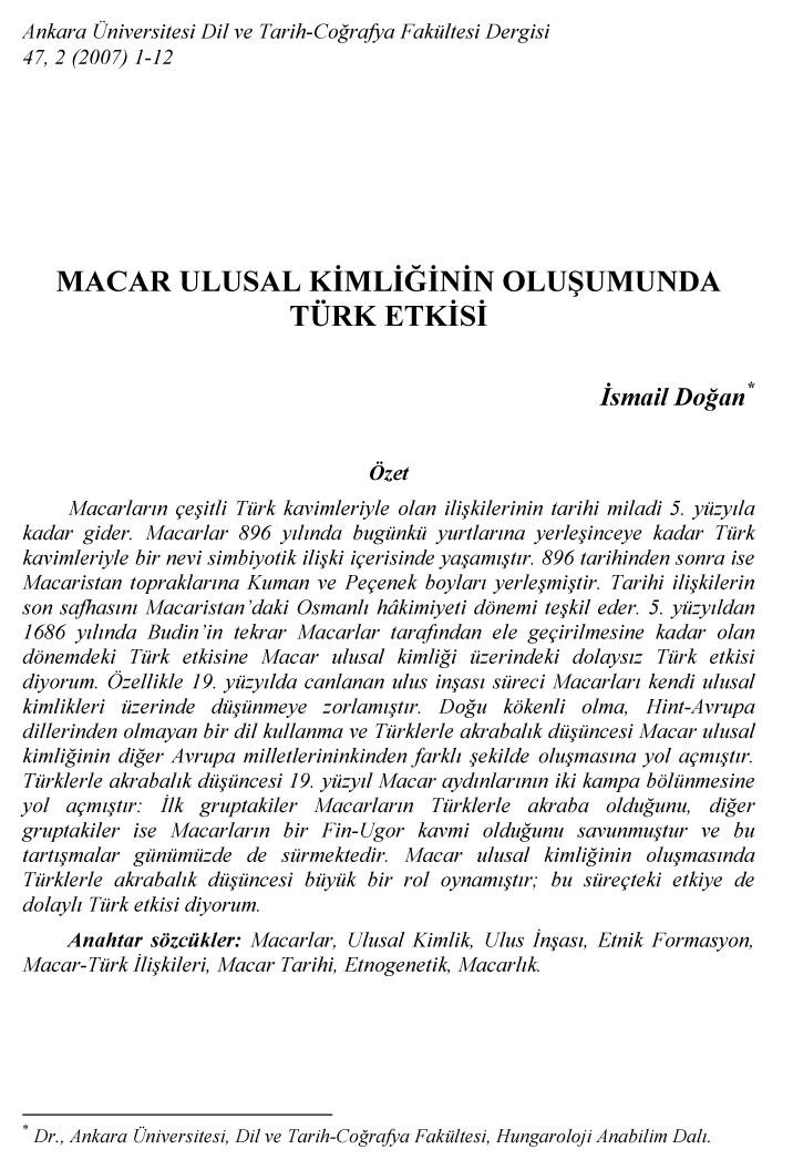 macar-ulusal-kimligi-1